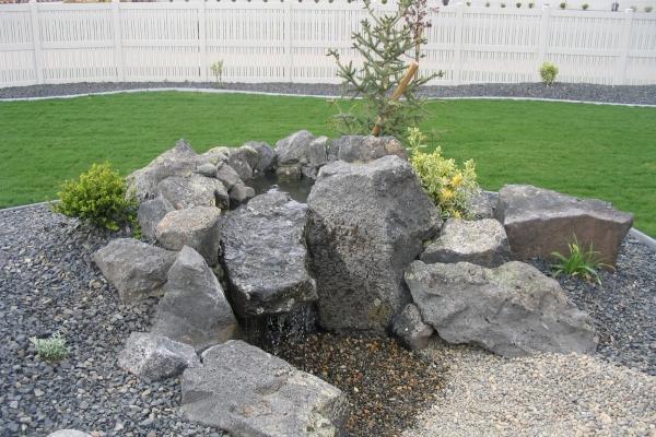 basalt-water-feature8E5E76FF-5FB4-B36E-0DAD-95ACE76484CA.jpg