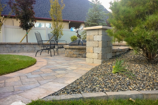 fire-pit-46276CE25-7981-ACD7-7AEA-5FBED277BF18.jpg