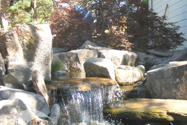 water-feature-11AB28923D-2D69-AD65-17A4-678634C1D715.jpg