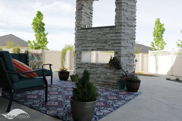 outdoor-living191BAC7D-BBE6-3D18-397D-408301588BE8.jpg