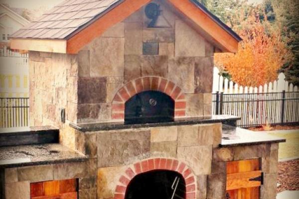 pizza-oven-1DCEA66A6-EC60-9092-425B-467C86EC24E4.jpg