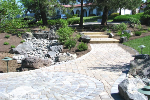 patios-pavers-walkways-110DC16AF8-F695-E989-2BE6-B883A8F9CFB8.jpg