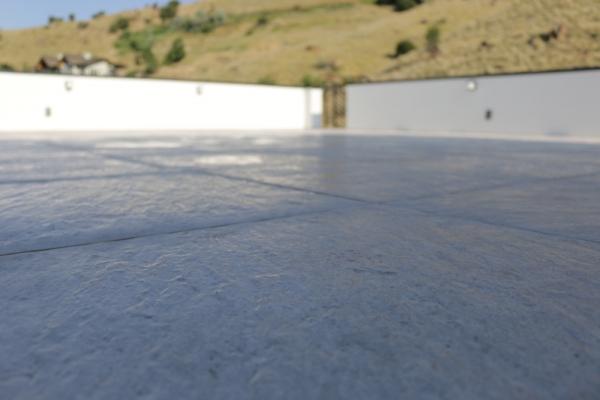 roof-paver-blue-ribbon-landscapes-idaho0F8AF7F5-9308-AABD-3041-7DA51CBE50D6.jpg