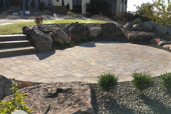 recessed-paver-patio9567E01D-DB47-BB82-9BB6-344F653B1E09.jpg